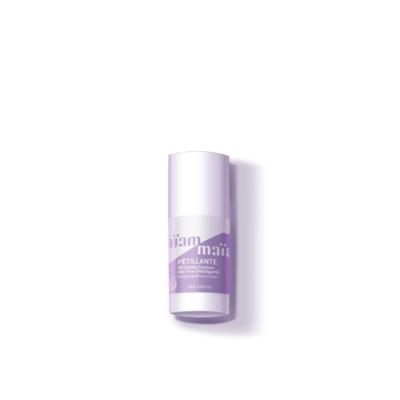 Pétillante (Sparkling) - Energizing BB  Eye Cream