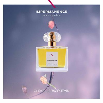 IMPERMANENCE Eau de Parfum