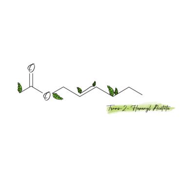 Trans-2-Hexenyl Acetate