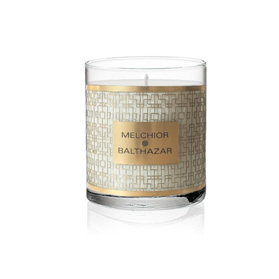 NATURAL SCENTED CANDLES - THE RISING SUN RANGE