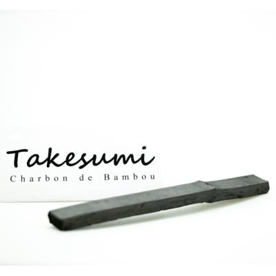 TAKESUMI STICK