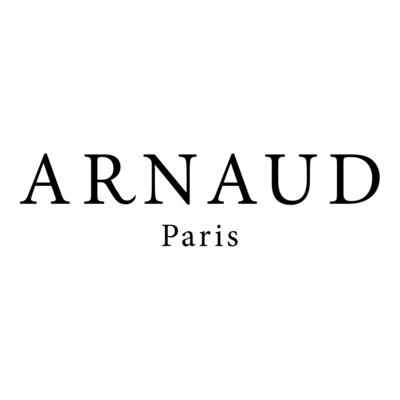 ARNAUD PARIS