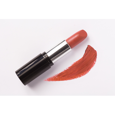 Le Terracotta N°106 - 1st French Lipstick 100% natural and moisturizing
