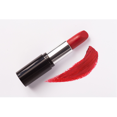 Le Rouge N°101 - 1st French Lipstick 100% natural and moisturizing