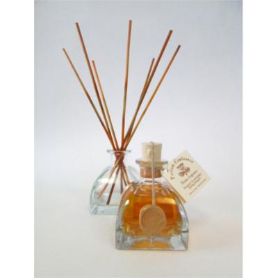 Home Fragrance : Luxury diffusers (3.4fl.oz // 100 ml)