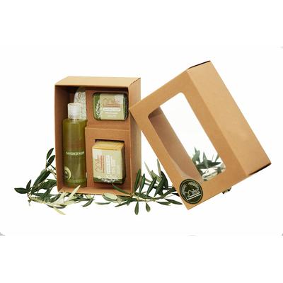 Gift Box HERITAGE