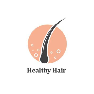 Hair Loss food supplement for Men & Women