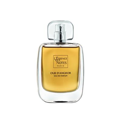 Eau de Parfum - Oud d'Angkor