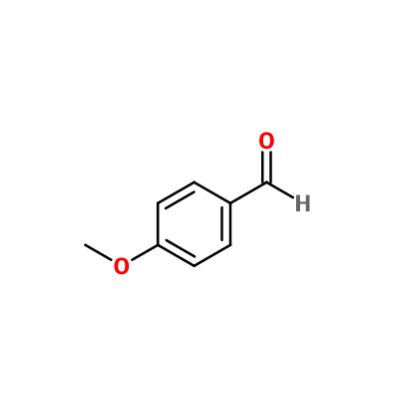 Natural Anisic Aldehyde