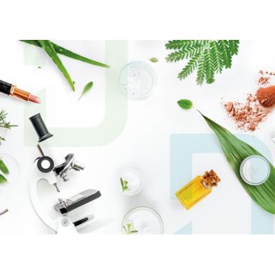 Envie de créer ou développer sa marque cosmétique ?
