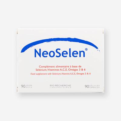 NeoSelen - 90 capsules