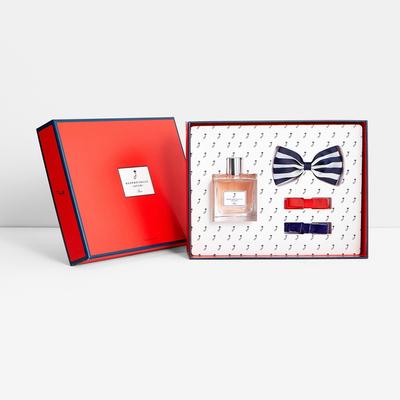 Jacadi Mademoiselle Gift Set