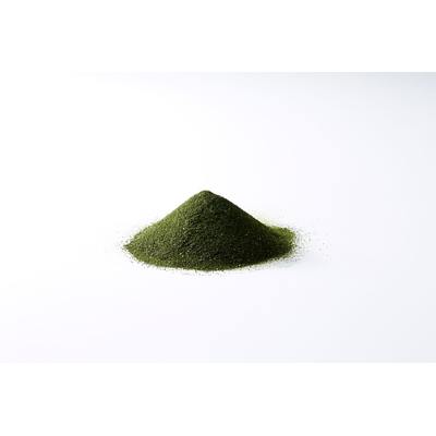 LUZIXINE™ alfalfa protein (Medicago sativa)