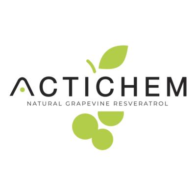 ACTICHEM