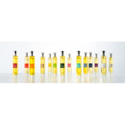 Body Oil / Huile de Soin