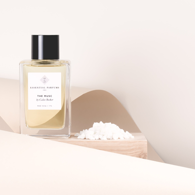 The Musc by Calice Becker - 100MLV EDP