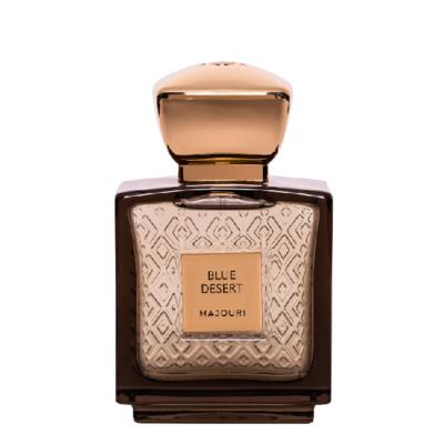 Blue Desert - Eau de Parfum for men