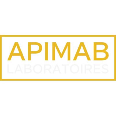 APIMAB Laboratoires