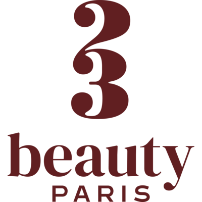 23Beauty Paris