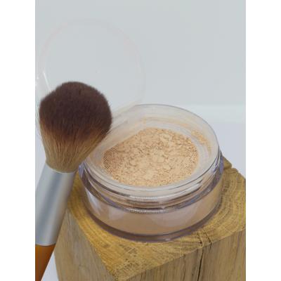 Mattifying Tinted Loose Powder
