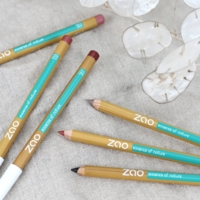 Zao Best of - Sales products and refills