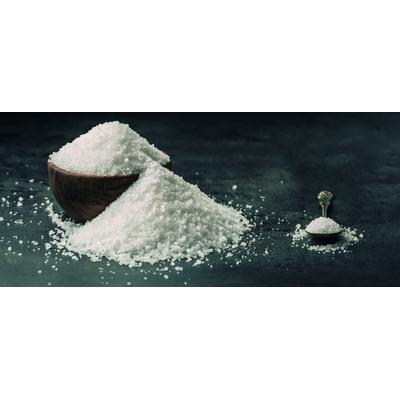 V-SALT