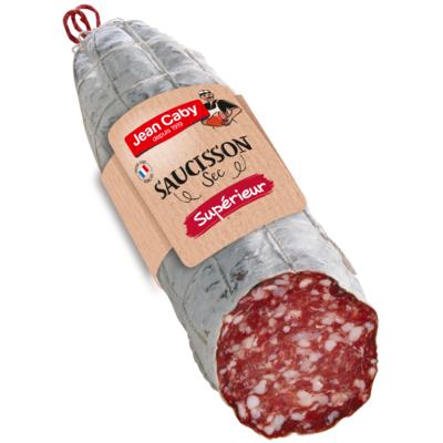 Superior dry Sausage 2,6 KG