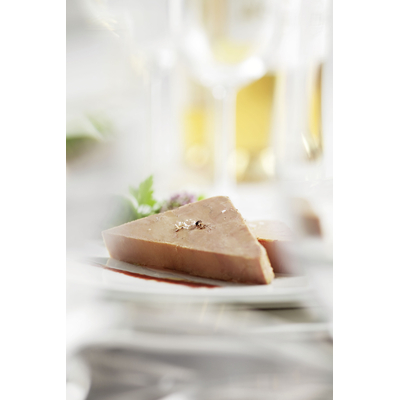 WHOLE DUCK LIVER