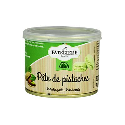 Pistachio premium paste – 200g