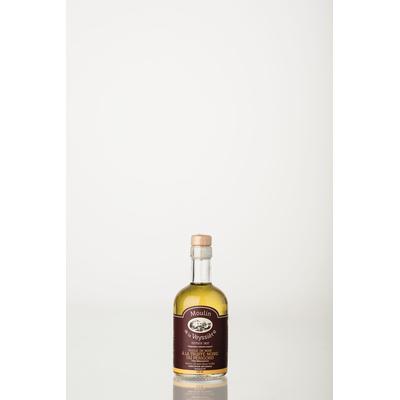 Walnut Oil with Black Truffle - 10 cl