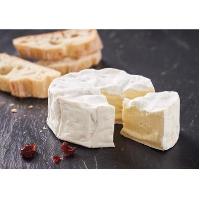 Small Camembert 150g