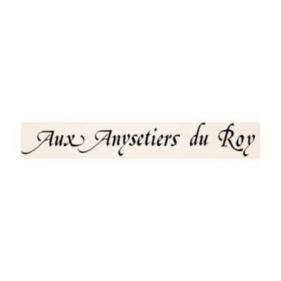 AUX ANYSETIERS DU ROY