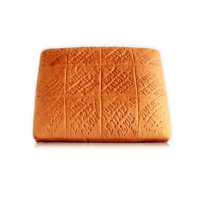 Plain Gingerbread