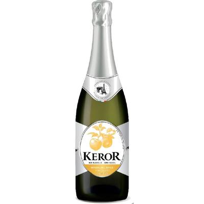 Keror - Sparkling juices