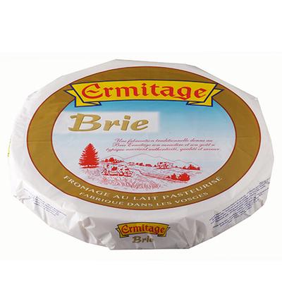 Brie 3kg Ermitage