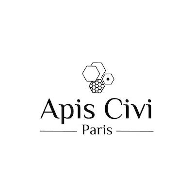 APIS CIVI