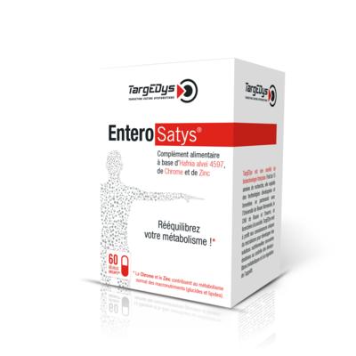 EnteroSatys®