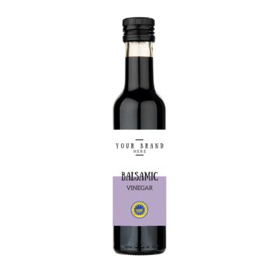Balsamic of Modena Vinegar 6%