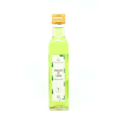 Oignon Péyi Vinegar