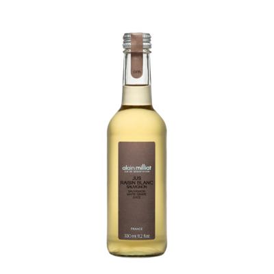 Sauvignon White Grape Juice