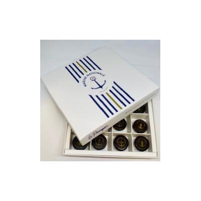 Box of Marine Nationale (16)
