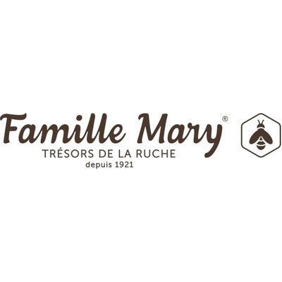 FAMILLE MARY RUCHE BEAU RIVAGE