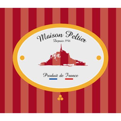 LE MANOIR DES ABEILLES - MAISON PELTIER