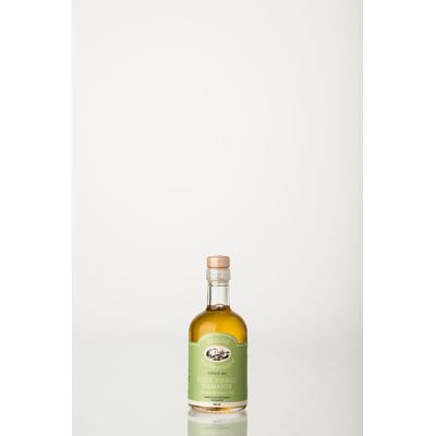 Virgin Almond Oil - 10 cl