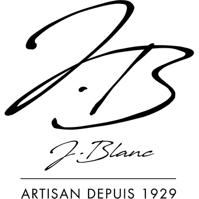 J. BLANC S.A.S