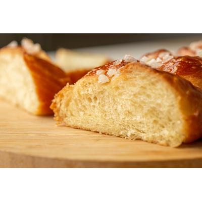 Tamalga Baking H&Y
