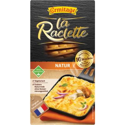 Raclette Premium 200g
