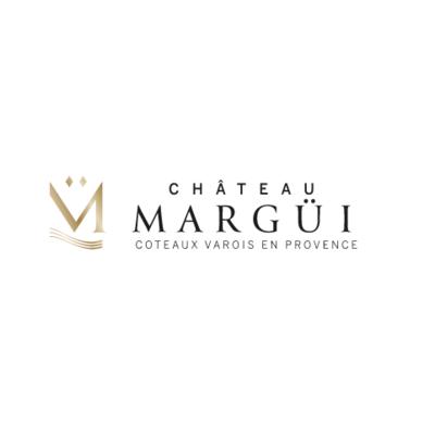 Château Margüi Holdings