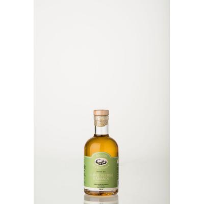 Virgin Almond Oil - 20 cl