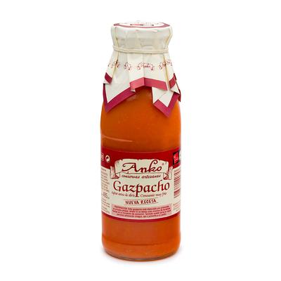 Traditional Gazpacho 0.5L ANKO
